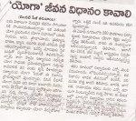 Andhra Jyothi_20Apr2014_2